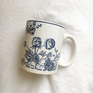 Morning Mug